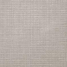 Plain/Texture Designer Wallpaper | Graham & Brown
