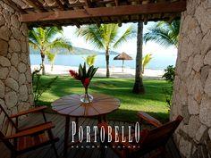 Feriado de Corpus Christi 2015! No Portobello Resort e Safári você e seus filhos vão aproveitar, com diversas atividades de lazer.