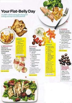 Healthy food #healthy #food Healthy foods you should be eating!