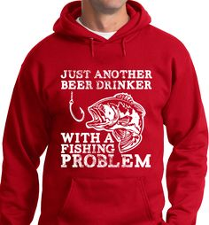 1000 images about htv shirts on pinterest funny fishing for Get shirts made fast