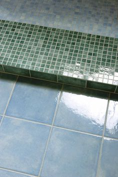 Academy Tiles - project 3121