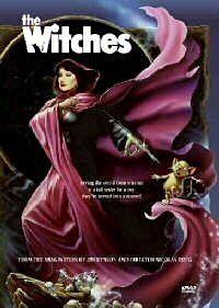 The Witches [DVD] [1990], http://www.amazon.co.uk/dp/B000B7KXAE/ref=cm_sw_r_pi_awdl_x_21a1xbY444JES