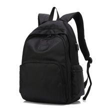 School Backpack Bag, School Backpack Bag direct from Baoding Friend Leather Manufacturing Co. in China (Mainland) Backpacks For Sale, School Backpacks, Backpack For Teens, Backpack Bags, Work Bags, Body Armor, Designer Backpacks, Messenger Bag, China