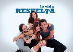 Del 23 al 26 de Enero en el Teatro Quintero de Sevilla