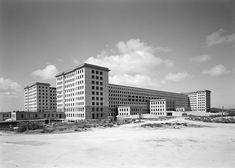Hospital de Santa Maria, Lisboa, Portugal