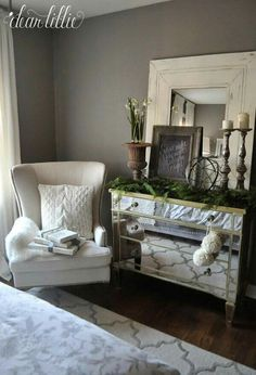 Master Bedroom Gray Walls blue grey bedroom decorating ideas wrdqa | new house ideas