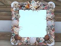 Resultado de imagen para decoración mar