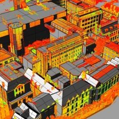 scan2bim severn - Google Search