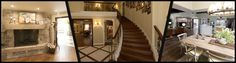 Southfork Ranch, Watch Episodes, New Series, Dallas Tnt, South Fork, Western Style, Interior Design, The Originals, Homes