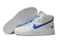 new style 18274 9d73d httpswww.sportskorbilligt.se 1767  Nike Dunk High Dam
