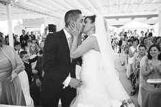 Daniel & Isabel Wedding by Miguel Onieva Photographer - Boda de Daniel e Isabel por Miguel Onieva Fotógrafo
