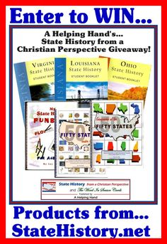 LAST DAY to ENTER this #homeschool giveaway!! Giveaway ends @ 6pm MST. Enter @ http://www.christianhomeschoolhub.spruz.com/