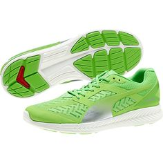 PUMA IGNITE PWRCOOL MEN S RUNNING 188076-02 Men Clothes be8a183a6