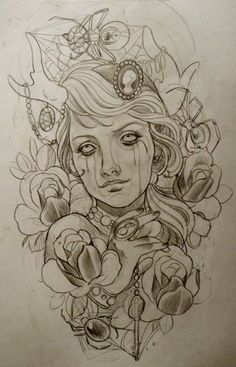 Emily Rose Murray I am in absolute love with this picture, Ive never wanted something tattooed on me so much in my life!