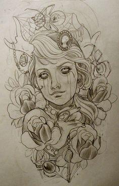 EMILY ROSE MURRY