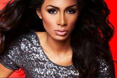 بويرتو ريكو Miss World 2014, Puerto Rico, Most Beautiful, Puerto Ricans
