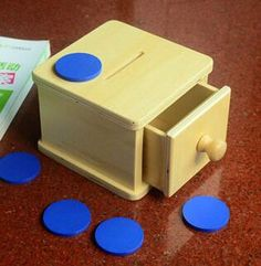 Montessori Supplies Store offers High-Quality and Top Rated Montessori Materials at best prices. A Wide Range of Montessori Learning Materials, Games & Educational Toys for preschoolers.