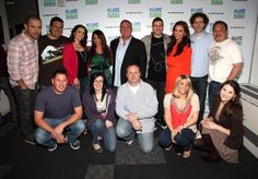 MTV discusses reasons behind 'Jersey Shore' cancellation
