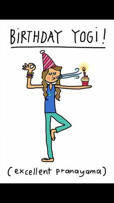 Funny birthday wishes, quotes, messages, meme & images. Wish happy birthday in hilarious and silly ways to friends, sister, brother, men, women & old adults. http://funny-birthday-wishes.com/