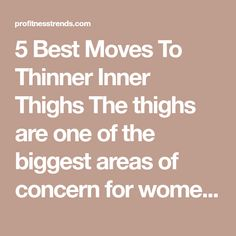pics inner thighs rub together - 236×236