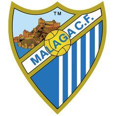 El Málaga Club de Fútbol es un club de fútbol profesional de la ciudad española de Málaga.