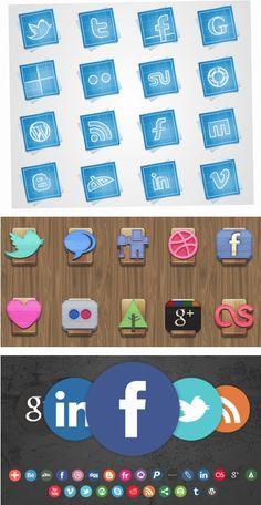 Pinterest search from Canada for #wordpress >> http://www.720media.com/colorado-free-social-media-icons-wordpress-web-design-pinterest-marketing/
