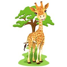 Giraffe Cartoon Animal Images. Giraffe Cartoon Animal Clip Art Images. Cute Giraffes,Funny Giraffes,Jungle Giraffes,Baby Giraffes,Valentine Giraffes,Long Neck Giraffes,Nursery Giraffes.All Giraffe Images.