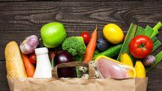 600 calorie dieta ravenna pdf