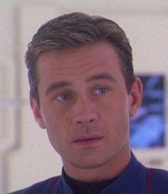 "Enterprise - ""Dead Stop"" Season 2 Episode 4"
