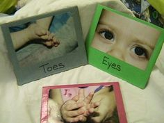 Large Flashcards for Babies http://www.learningpavilion.com/large-flashcards-for-babies/