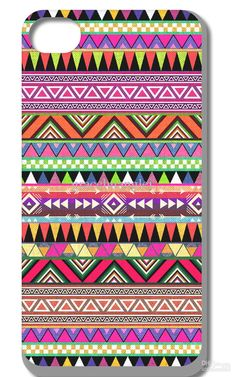 Find Tribal Striped Seamless Pattern Geometric Multicolor stock images in HD and millions of other royalty-free stock photos, illustrations and vectors in the Shutterstock collection. Thousands of new, high-quality pictures added every day. Ethnic Patterns, Pretty Patterns, Textile Patterns, Motifs Aztèques, Motifs Textiles, Tribal Prints, Tribal Art, Art Prints, Aztec Wallpaper