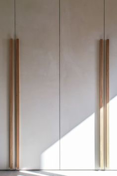 Wardrobe Door Designs, Wardrobe Design Bedroom, Closet Designs, Closet Bedroom, Modern Wardrobe Designs, Bedroom Door Design, Wardrobe Door Handles, Wardrobe Doors, Armoire Entree
