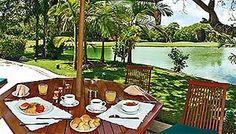 Eurostars Hacienda Vista Real Hotel, Playa del Carmen, Mexico