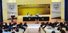 UMSNH IMPARTIRÁ PROFESIONALIDAD EN DEFENSA DEL CONTRIBUYENTE EN LÍNEA Con un programa creado bajo tres líneas de trabajo profesionalizarte, la Facultad Michoacana de San Nicolás de Hidalgo, por medio de las Facultades de Derecho y Ciencias Sociales y de