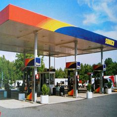 automatic vehicle identification system is the popular and Major size. They can be equipped with suction or a pressure system. http://www.censtarfueldispenser.com/key-marine-fuel-dispensers-8/