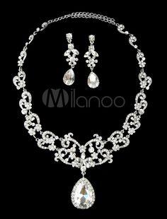 baec8a3b3f3 157 Best Wedding Jewelry images