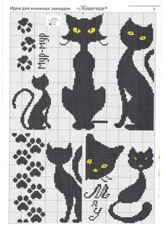 Cross Stitching, Cross Stitch Embroidery, Embroidery Patterns, Funny Cross Stitch Patterns, Cross Stitch Charts, Quilt Square Patterns, Cross Stitch Christmas Ornaments, Cross Stitch Animals, Tapestry Crochet