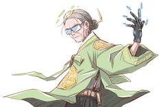 Sci Fi Characters, Fictional Characters, Character Illustration, Art Pictures, Anime, Korea, Princess Zelda, Concept, Manga