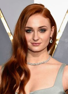 7 Hair and Makeup Trends That Were All Over the Oscars Red Carpet