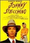 Johnny Palillo [Vídeo (DVD)] / un film producido por Mario e Vittorio Cecchi Gori / ; dirigido por Roberto Benigni