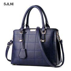 SJLNI+®2015+New+fashion+handbags+shoulder+bag+handbag+diagonal+package+–+USD+$+12.99