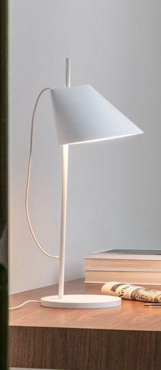 Table Lamp Daum Nancy Glass Cameo