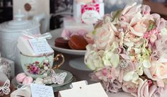 Tired of the regular bridal shower theme? Looking for fun and unique bridal shower themes? We've gathered 15 bridal shower themes that are nothing short of unique. Wedding Checklist Uk, Wedding Budget Planner, Unique Bridal Shower, Bridal Shower Games, Wedding Cards, Wedding Gifts, Wedding Things, Wedding Bouquets, Wedding Flowers