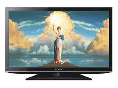 @BESTBUYS.com my #PWINIT #giveaway entry. #Sony Plasma & LCD TVs $291.58. Not pwinning yet? Click here to learn more: http://giveaways.bestbuys.com/pwin-it-contest