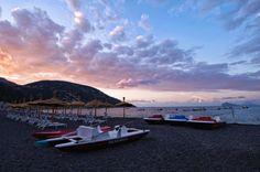 Lipari spiaggia di_Canneto