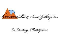 Florida Tile Mendocino Cellar My New Kitchen Pinterest Kitchens - Daltile fletcher nc