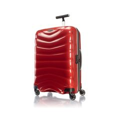 ¿Equipaje ligero o ligero de equipaje?