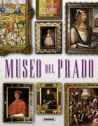 Museo del Prado Prado, Home Decor, Products, Art, Pintura, Science Books, 17th Century, Impressionism, Museums