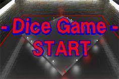 simple game in WebGL