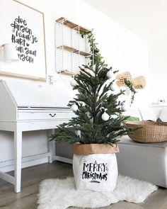 Verkrijgbaar op www.winkeltjevananne.nl  #kerst#christmas